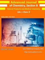 Advanced Journal of Chemistry-Section B Journal Subscription