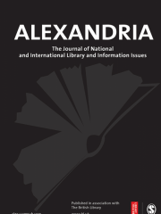 Alexandria Journal Subscription