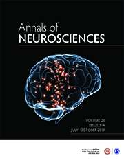 Annals of Neurosciences Journal Subscription