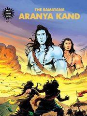 ARANYA KAND Magazine Subscription