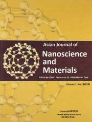 Asian Journal of Nanoscience and Materials Journal Subscription