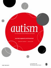 Autism Journal Subscription