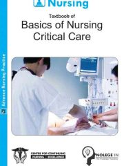 Basics of Nursing Critical Care (BNCC) Journal Subscription