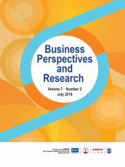 Business Perspective and Research Journal Subscription
