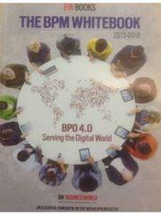 BW BPM White Book Magazine Subscription