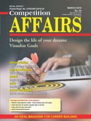 Competition Affairs Magazine Subscription