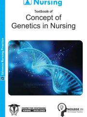 Concept of Genetics in Nursing (CGN) Journal Subscription