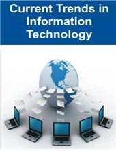 Current Trends in Information Technology Journal Subscription