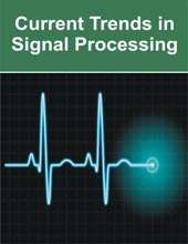 Current Trends in Signal Processing Journal Subscription