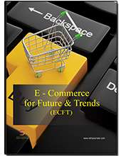 E - Commerce for Future and Trends Journal Subscription