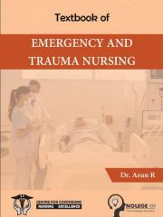 Emergency and Trauma Nursing (ETN) Journal Subscription
