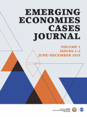Emerging Economies Cases Journal Journal Subscription