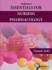 Essentials for Nursing Pharmacology Journal Subscription