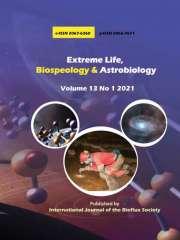 Extreme Life, Biospeology & Astrobiology (Scopus) Journal Subscription