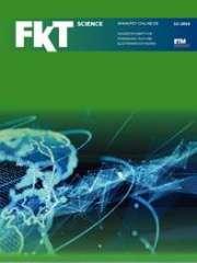 Fernseh-und Kinotechnik (German Language) Journal Subscription