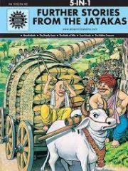 Further Stories from the Jatakas Magazine Subscription