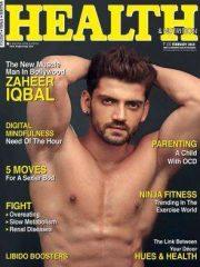 HEALTH & NUTRITION Magazine Subscription