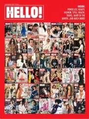 HELLO! iNDIA Magazine Subscription