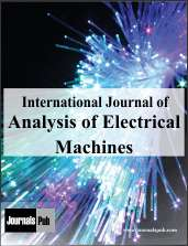International Journal of Analysis of Electrical Machines Journal Subscription