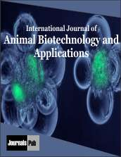 International Journal of Animal Biotechnology and Applications Journal Subscription