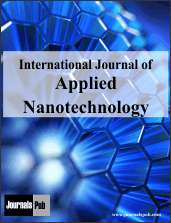 International Journal of Applied Nanotechnology Journal Subscription