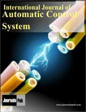 International Journal of Automatic Control System Journal Subscription