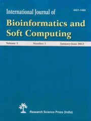 International Journal of Bioinformatics and Soft Computing Journal Subscription