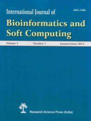 International Journal of Bioinformatics and Soft Computing Journal Subscription