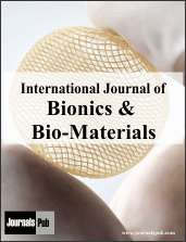 International Journal of Bionics and Bio-Materials Journal Subscription