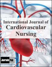 International Journal of Cardiovascular Nursing Journal Subscription