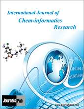 International Journal of Chem-informatics Research Journal Subscription