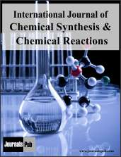 International Journal of Chemical Synthesis and Chemical Reactions Journal Subscription