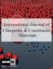 International Journal of Composite and Constituent Materials Journal Subscription