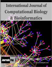 International Journal of Computational Biology and Bioinformatics Journal Subscription