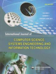 International Journal of Computer Science Systems Engineering and Information Technology Journal Subscription