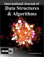 International Journal of Data Structures Journal Subscription