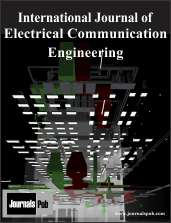 International Journal of Electrical Communication Engineering Journal Subscription