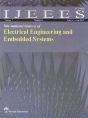 International Journal of Electrical Engineering and Embedded Systems Journal Subscription