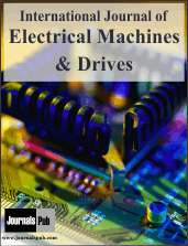 International Journal of Electrical Machines and Drives Journal Subscription