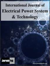 International Journal of Electrical Power System and Technology Journal Subscription