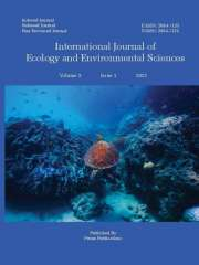 International Journal of Environmental and Ecology Research Journal Subscription