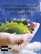 International Journal of Environmental Chemistry Journal Subscription
