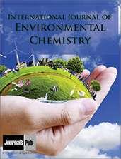 International Journal of Environmental Chemistry Journal Subscription