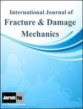 International Journal of Fracture and Damage Mechanics Journal Subscription