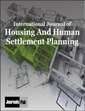 International Journal of Housing and Human Settlement Planning Journal Subscription