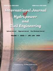International Journal of Hydropower and Civil Engineering Journal Subscription