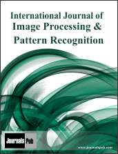 International Journal of Image Processing and Pattern Recognition Journal Subscription