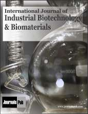 International Journal of Industrial Biotechnology and Biomaterials Journal Subscription