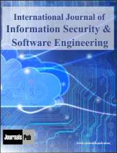 International Journal of Information Security and Software Engineering Journal Subscription