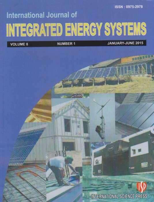 international journal of physical distribution International journal of physical distribution & logistics management, 36(10)  international journal of logistics management, vol 17 issue 3, p297-311.